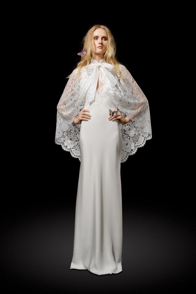 dress-31.jpg
