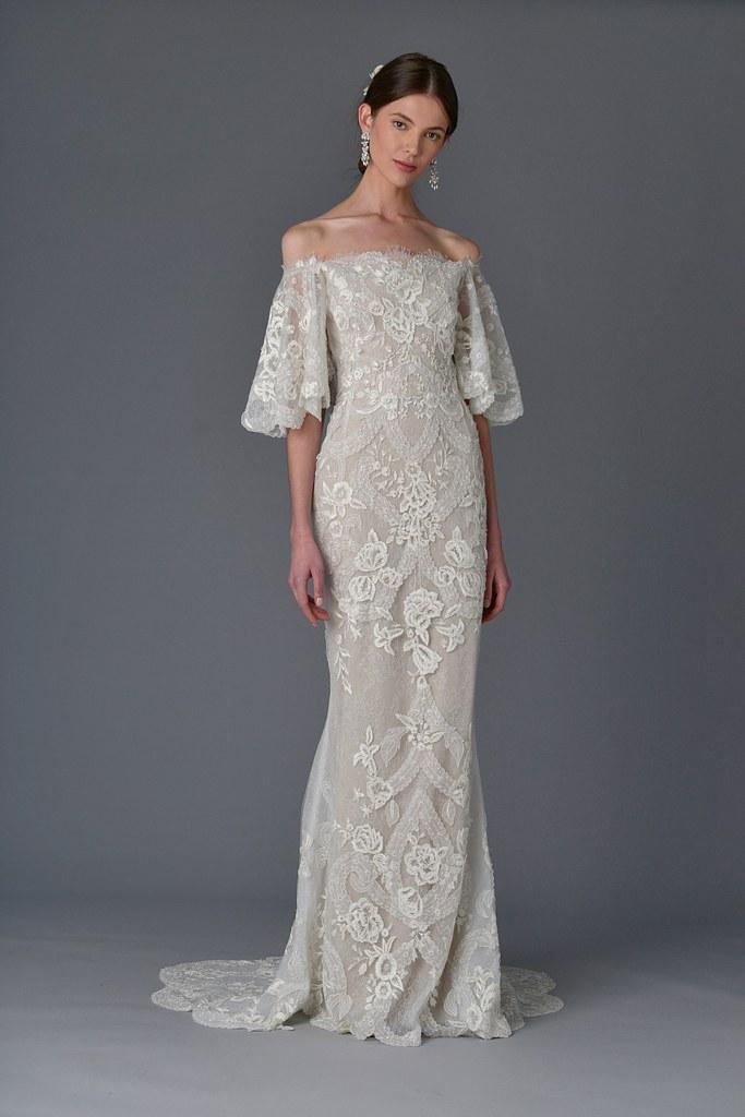 dress-4.jpg