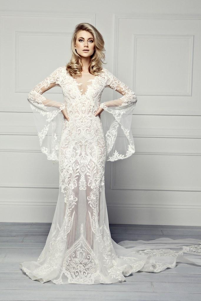 dress-5.jpg