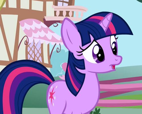 my-little-pony-friends-unicorn