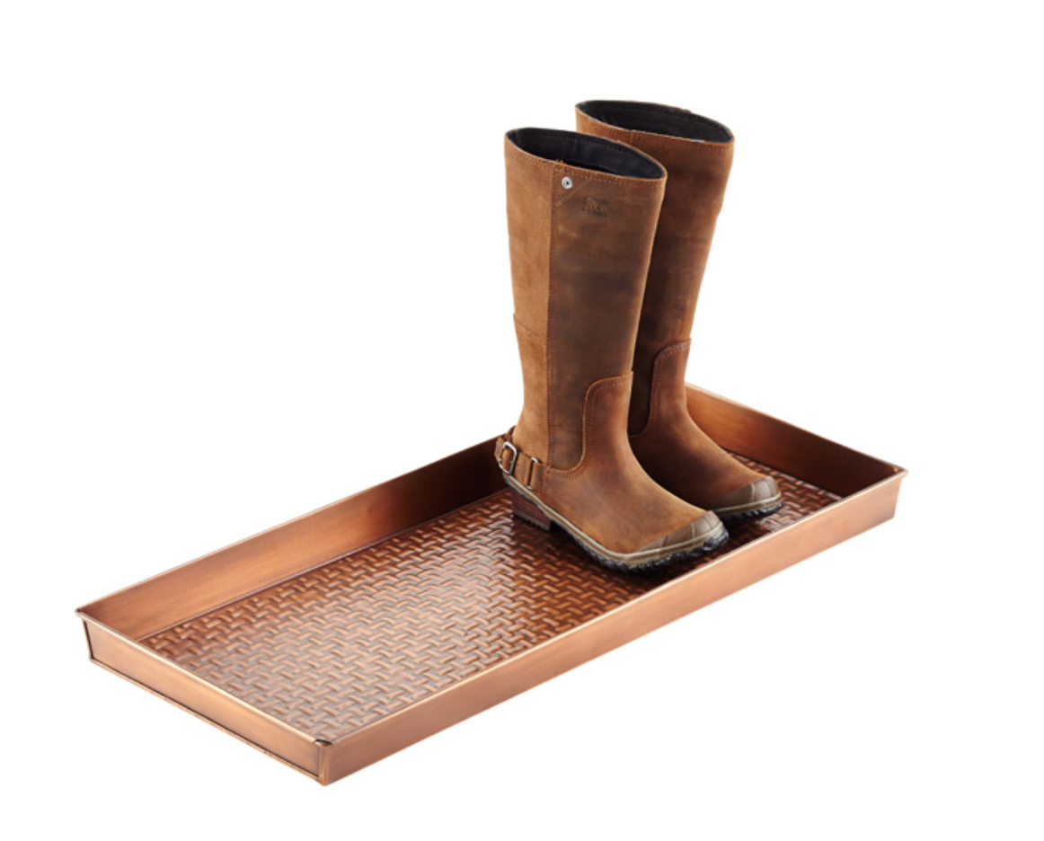 Boot-Tray-The-Container-Store.png