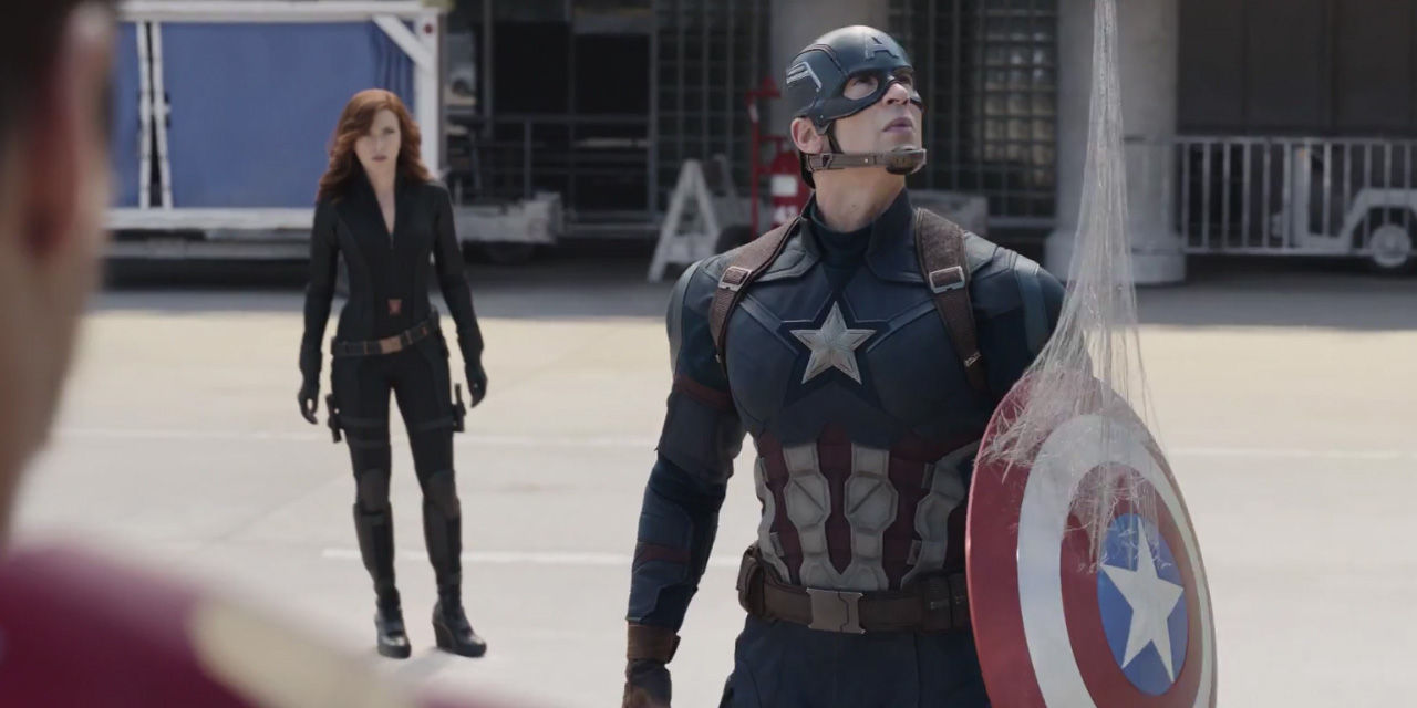 captain-america-civil-war-trailer-2-spider-man-web