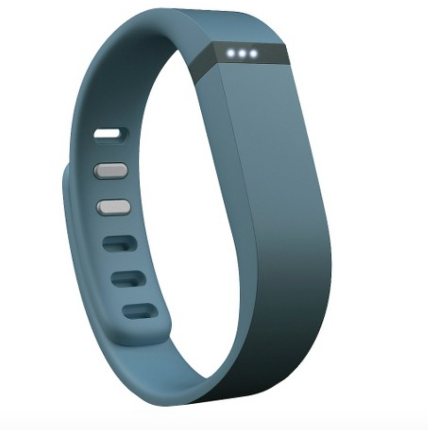 Fitbit-Target.png