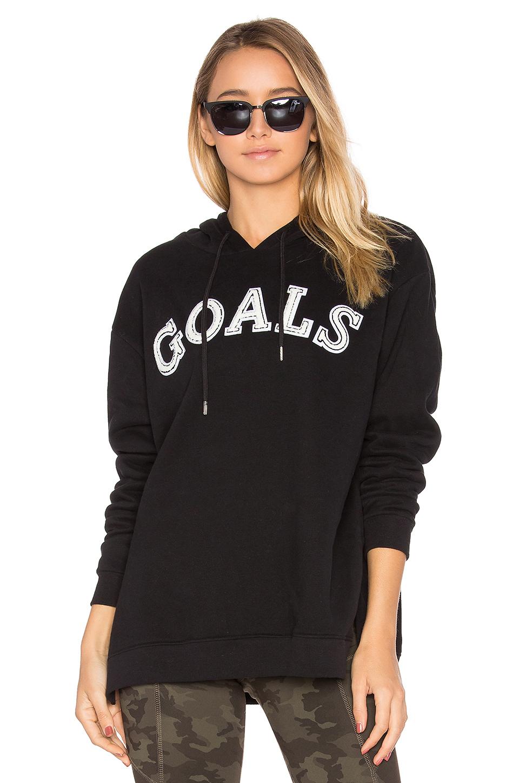 Goals-Sweatshirt-Revolve.jpg