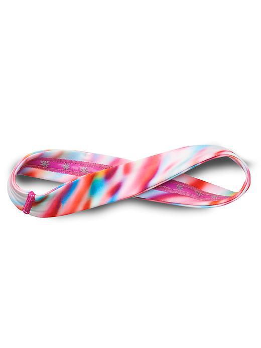 Headband-Athleta.jpg
