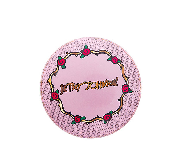 TOTALLY-TECH-BETSEY-MIRROR-CHARGER_BLUSH.jpg