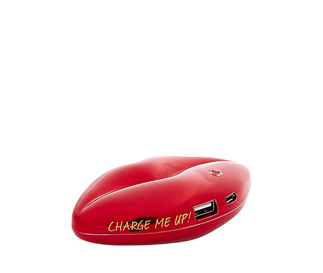 TOTALLY-TECH-BETSEY-PORTABLE-CHARGER_RED_ALT2.jpg
