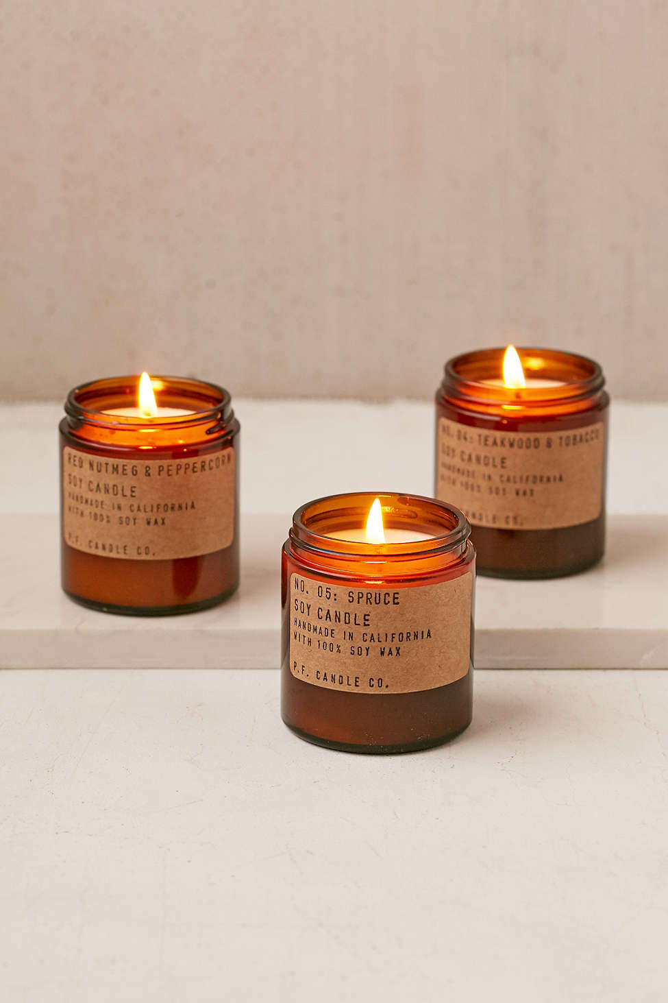 Travel-Candle-Set-Urban-Outfitters.jpg