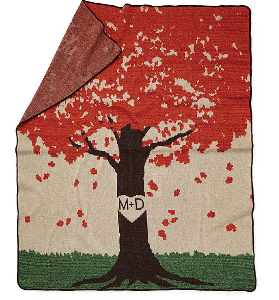Tree-Throw-Uncommon-Goods.png