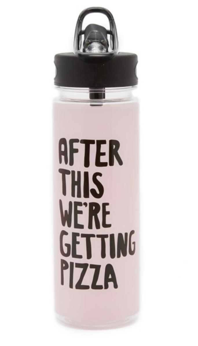 Water-Bottle-Shopbop.png