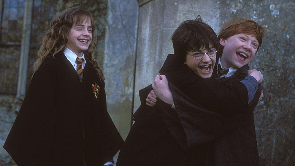 hermione_harry_ron