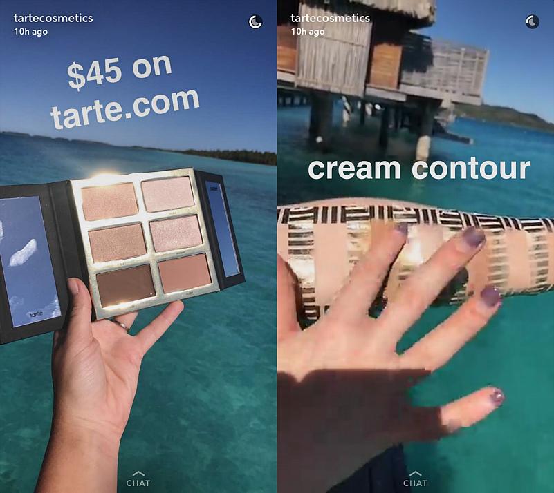 tarte-palette-2.jpg