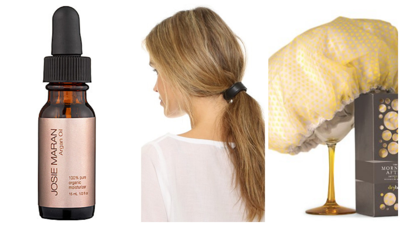 10-hair-products