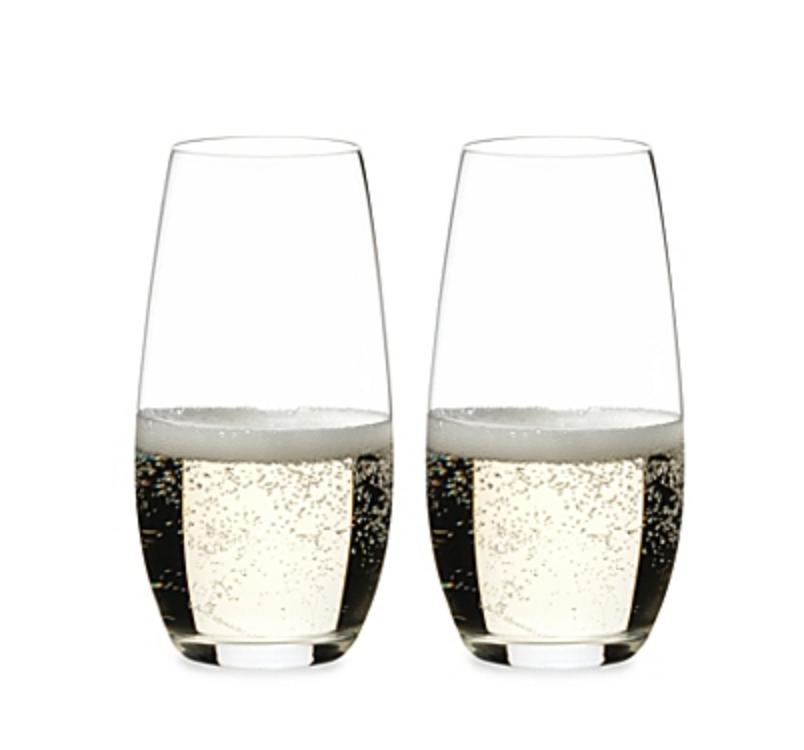 Champagne-Set-BBB.png