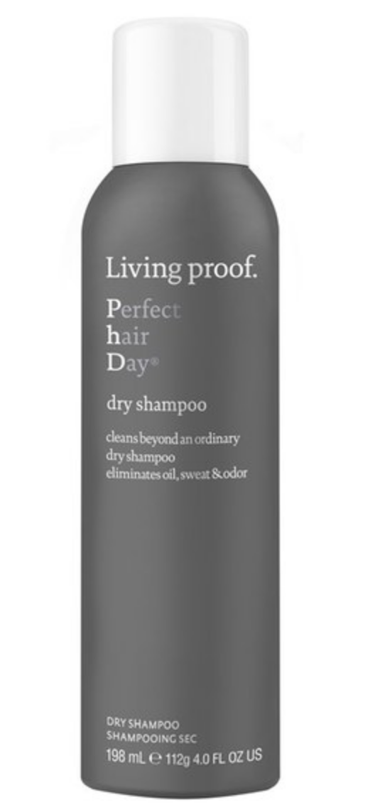 Dry-Shampoo-Nordstrom.png