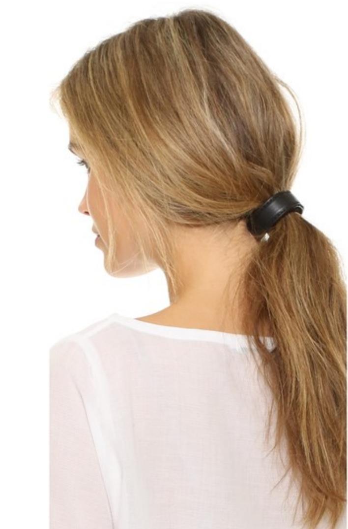 Hair-Band-Shopbop.png