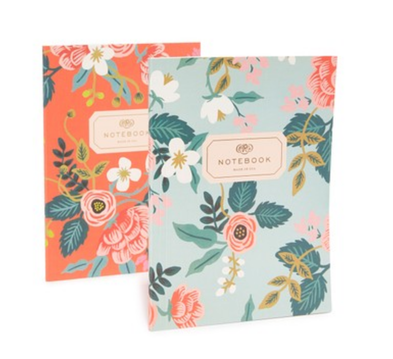 Notebooks-Shopbop.png