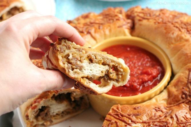 Sausage-Stromboli-3.jpg