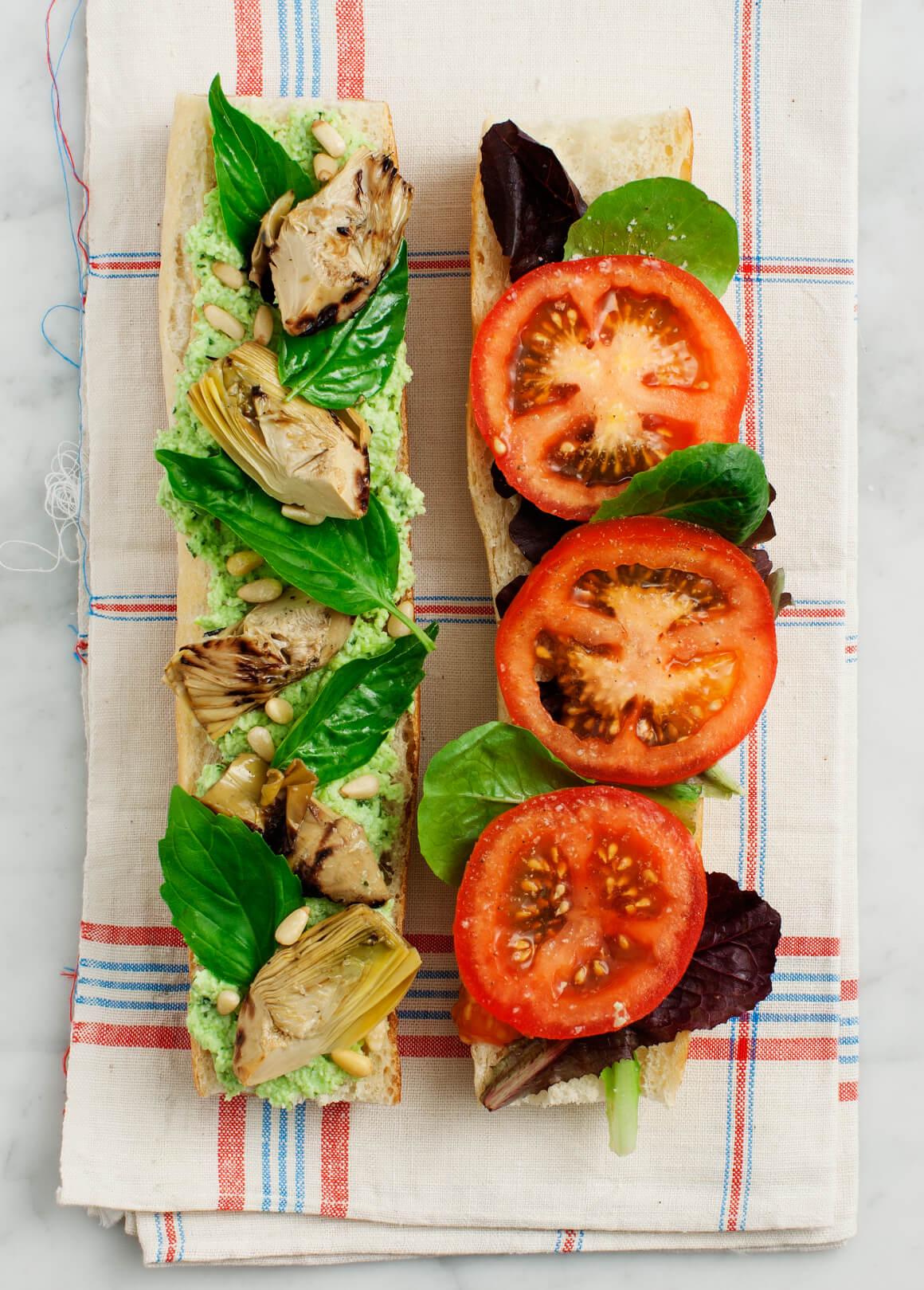artichoke-sandwich.jpg