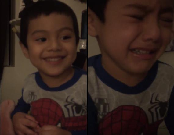 kid-crying-obama