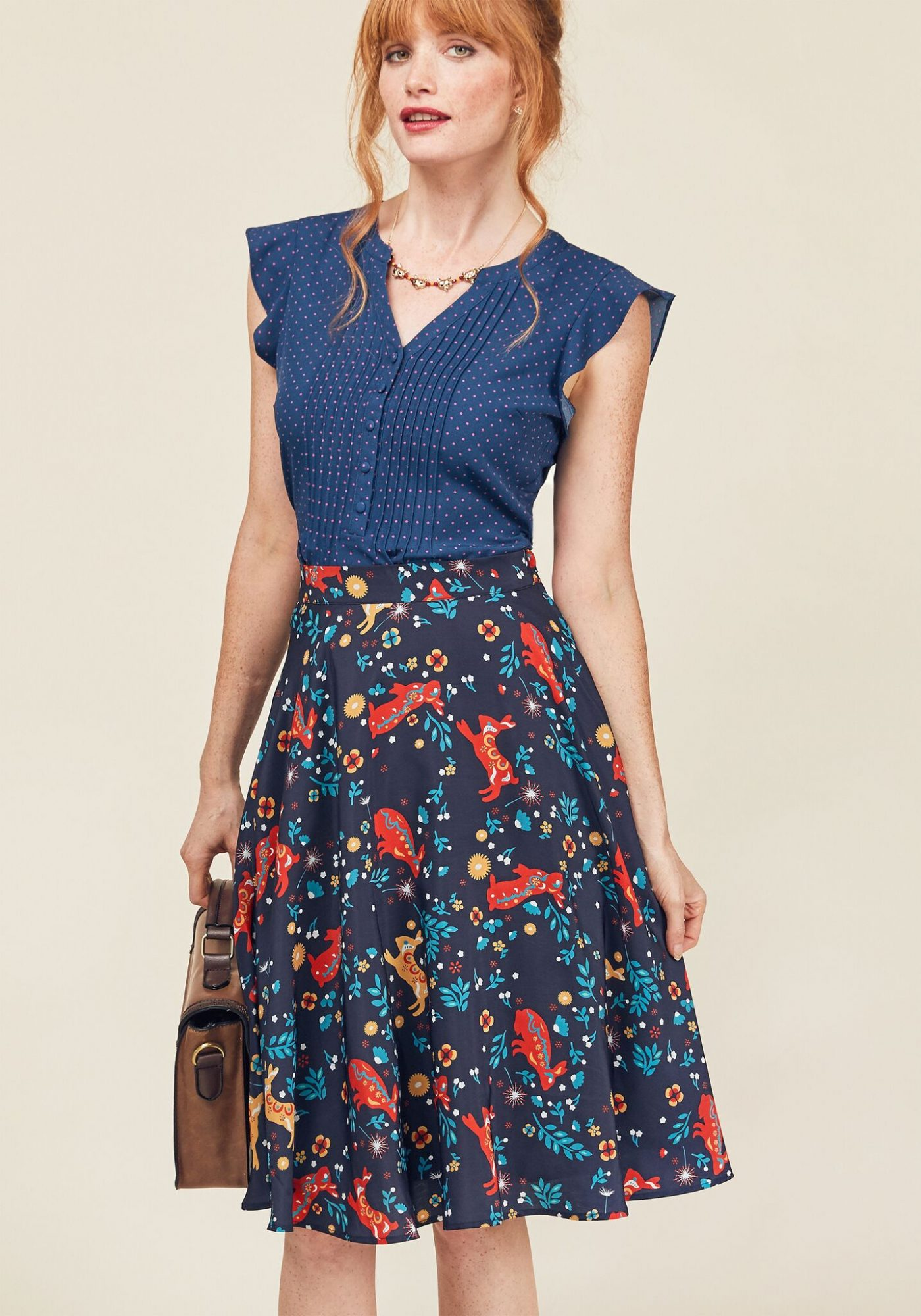 picture-of-modcloth-skirt-photo.jpg
