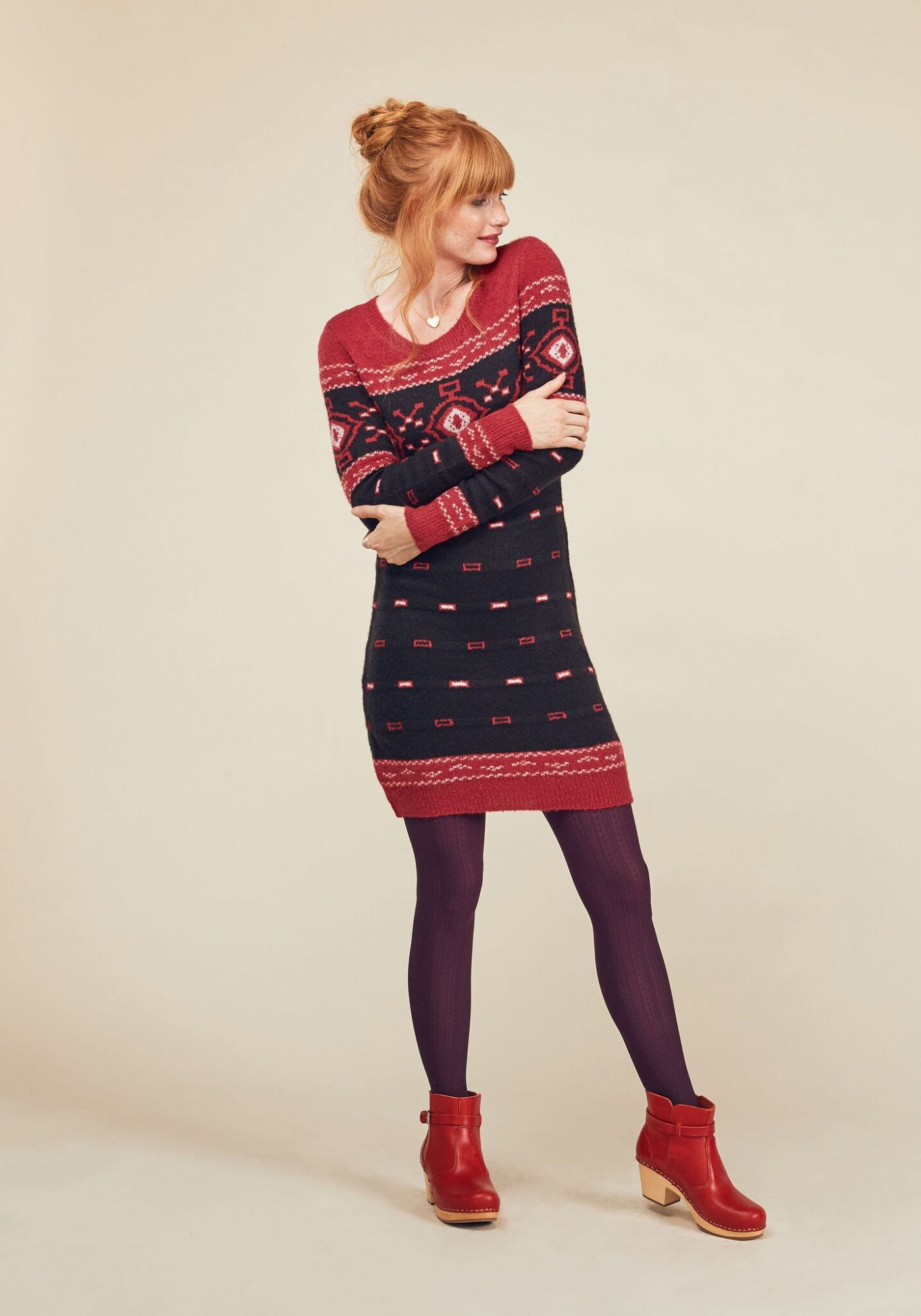 picture-of-modcloth-sweaterdress-photo.jpg