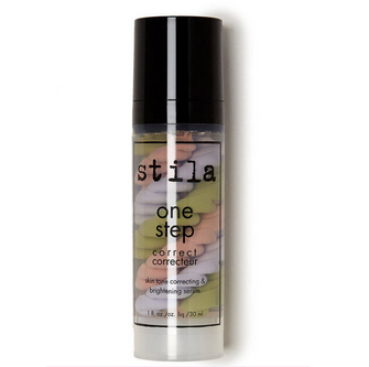 stila-one-step-correct.png
