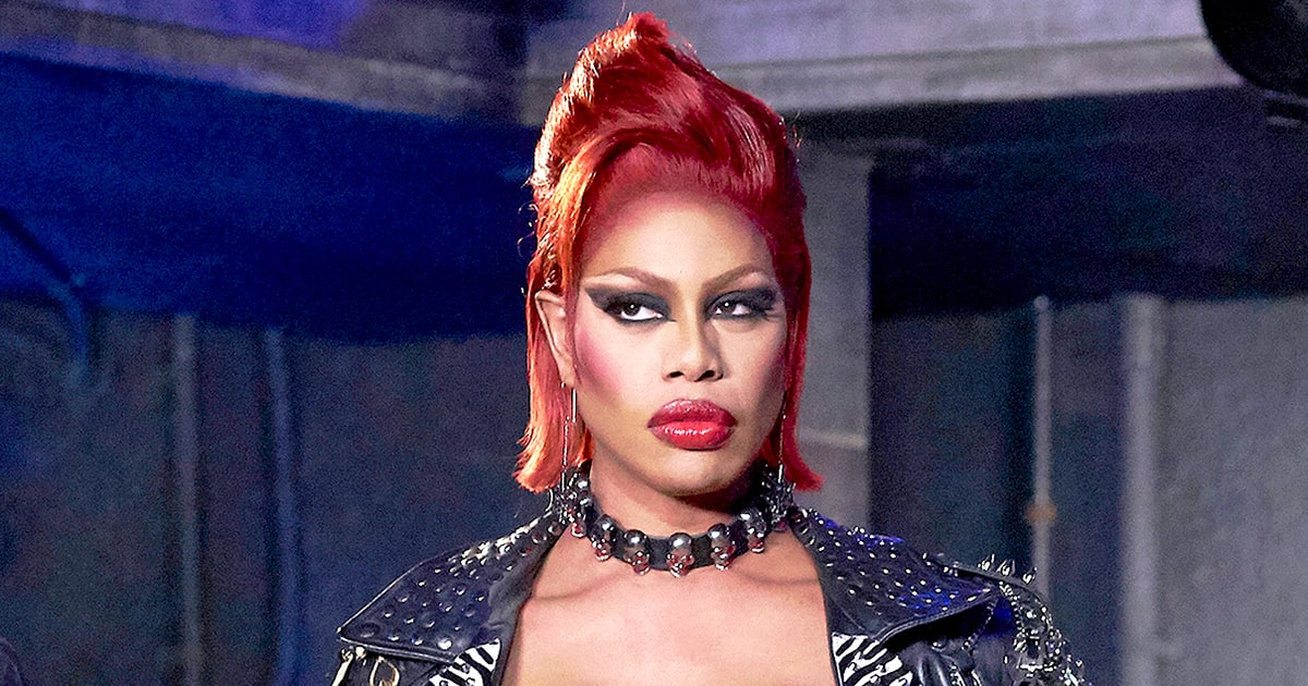 000226026_laverne-cox-ben-vareen-the-rocky-horror-picture-show-zoom-2602eeb8-08ac-40ad-aa47-5c41ae9f4b4f