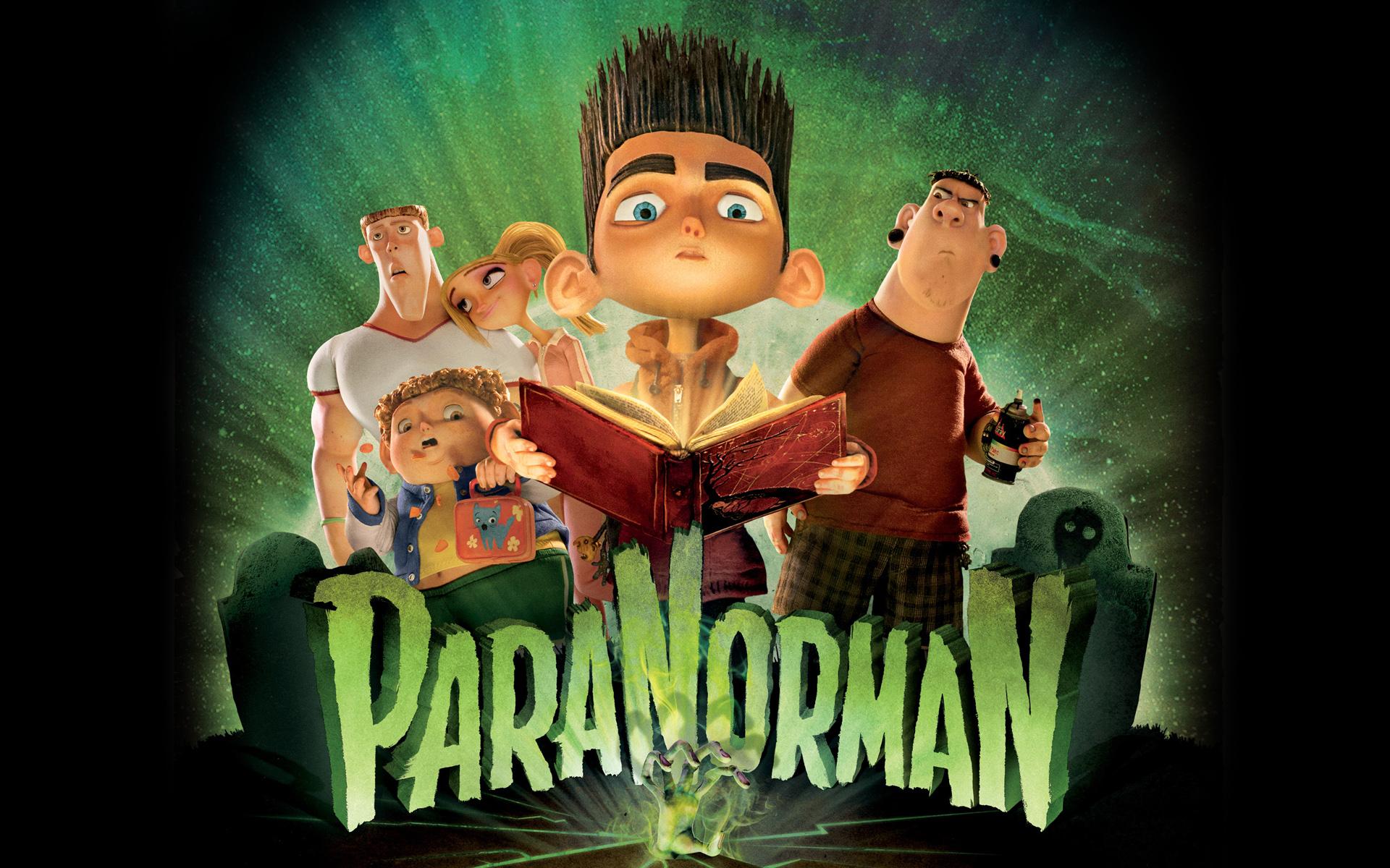 4161013-paranorman-movie.jpg