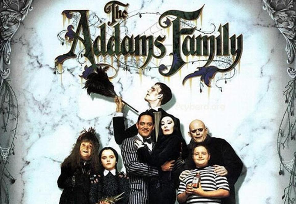 Addams-Family-Trivia-EMGN3.jpg
