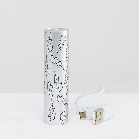 bolt-charger-asos