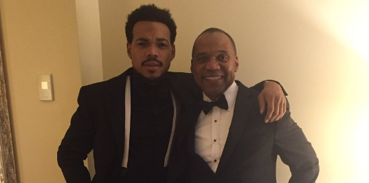 chance-and-his-dad