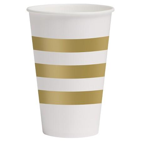 Cups-Target.jpg