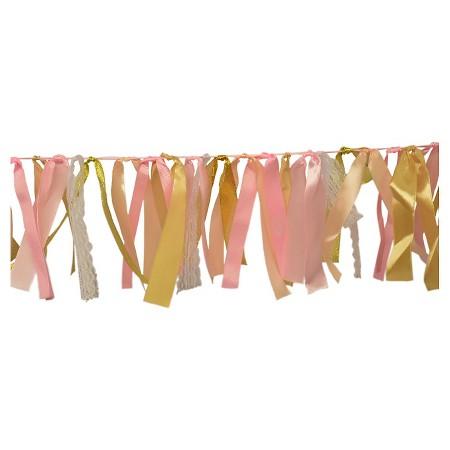 Pink-Ribbon-Garland-Target.jpg