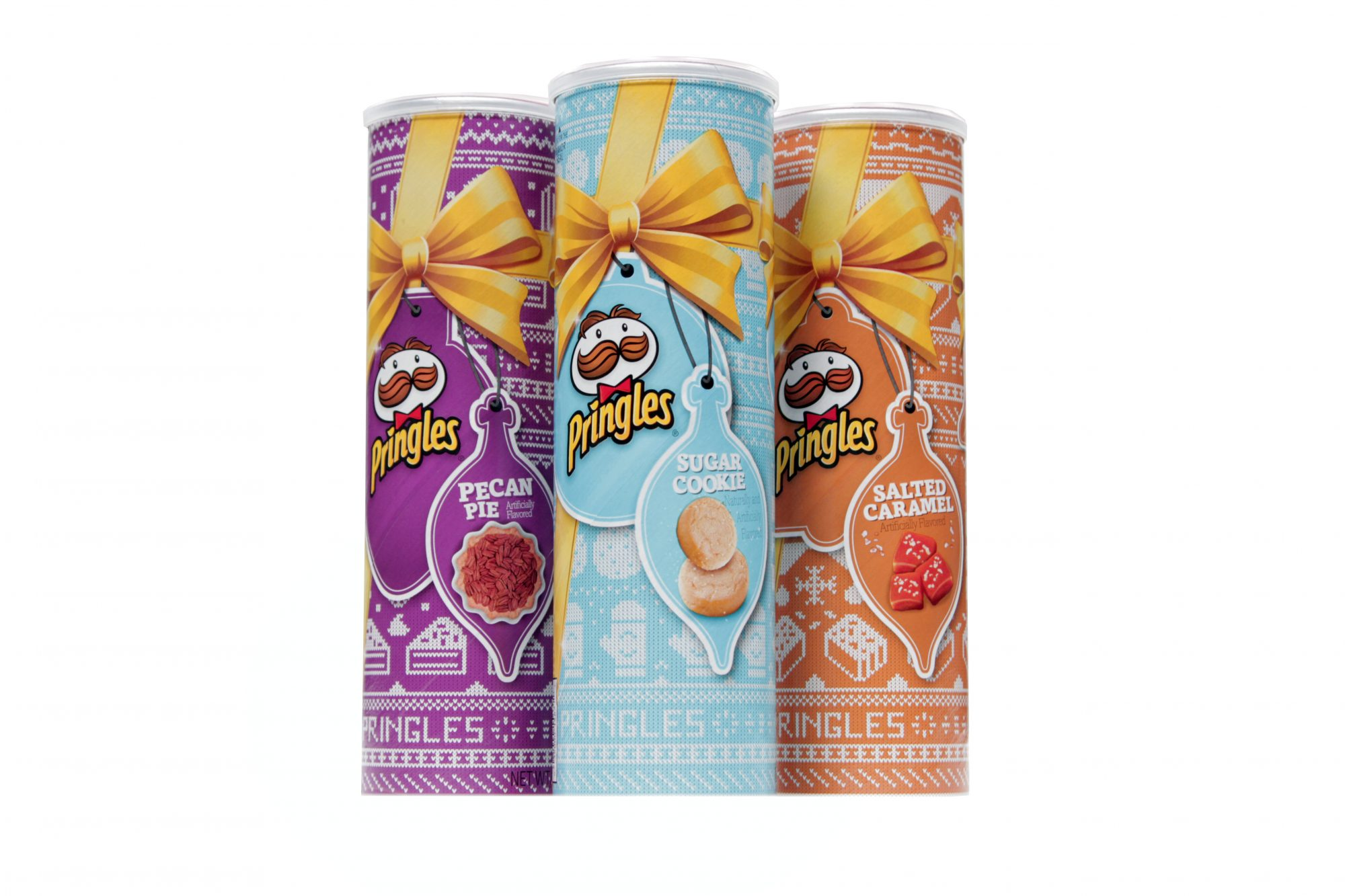 Pringles_Holiday4.jpg