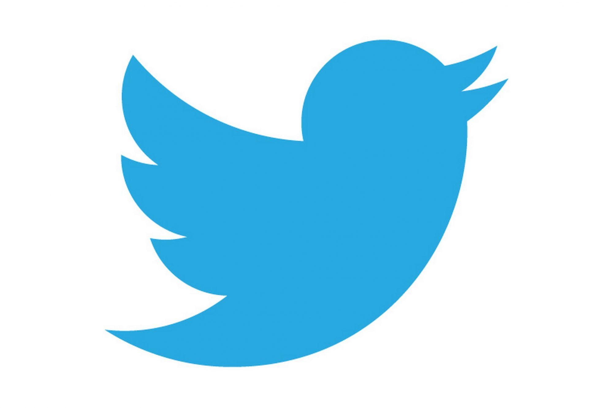 twitter-icon-horizontal