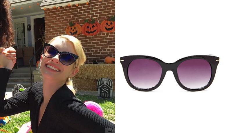 chanel-sunglasses1.jpg