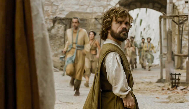 game-of-thrones-season-6-final-promo-tyrion_9e66000fa9f946c0b530876d31be2089