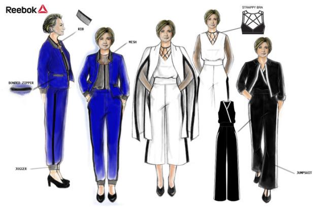 hilary_clinton_illustrations_pdf_720.jpg