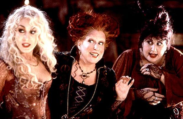 hocus-pocus-inline.jpg