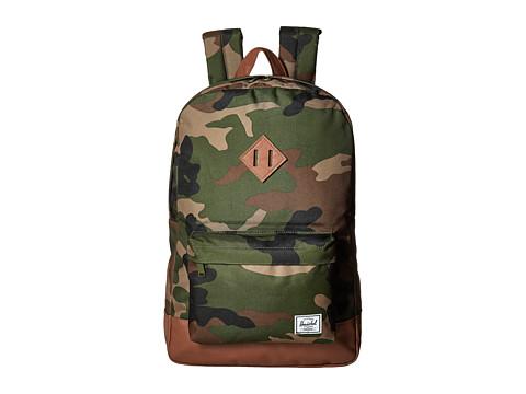 Backpack-Zappos.jpg