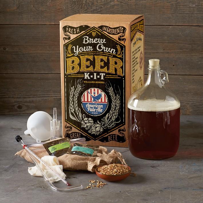 Beer-Kit-Williams-Sonoma.jpg