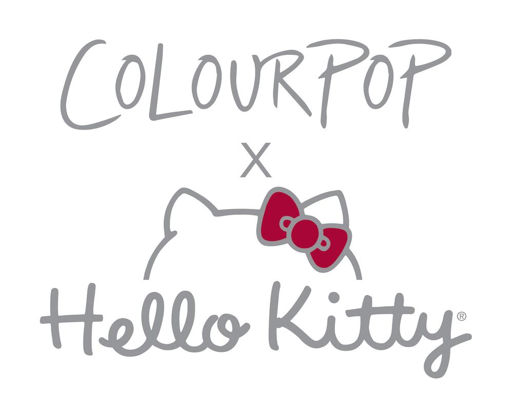 ColourPop-X-Hello-Kitty-Logo-1.jpg