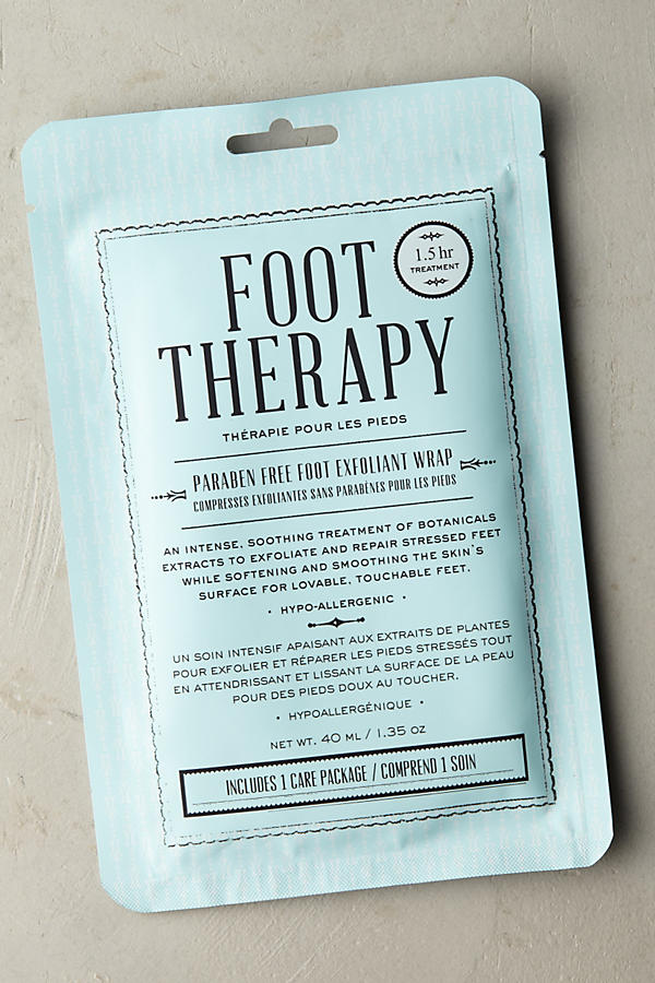 Foot-Therapy-Anthropologie-.jpg