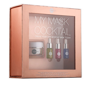 my-mask-cocktail-kit-3.png