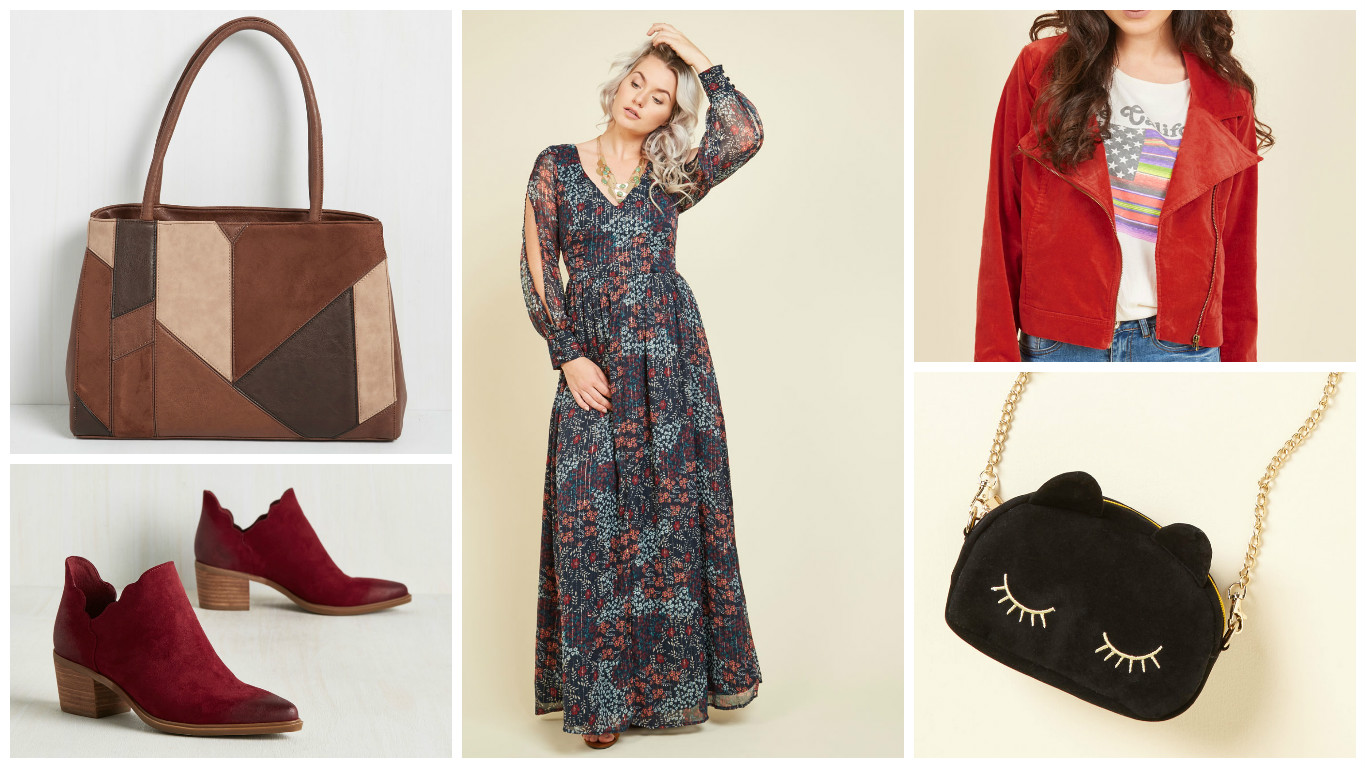 picture-of-modcloth-look-1-photo.jpg