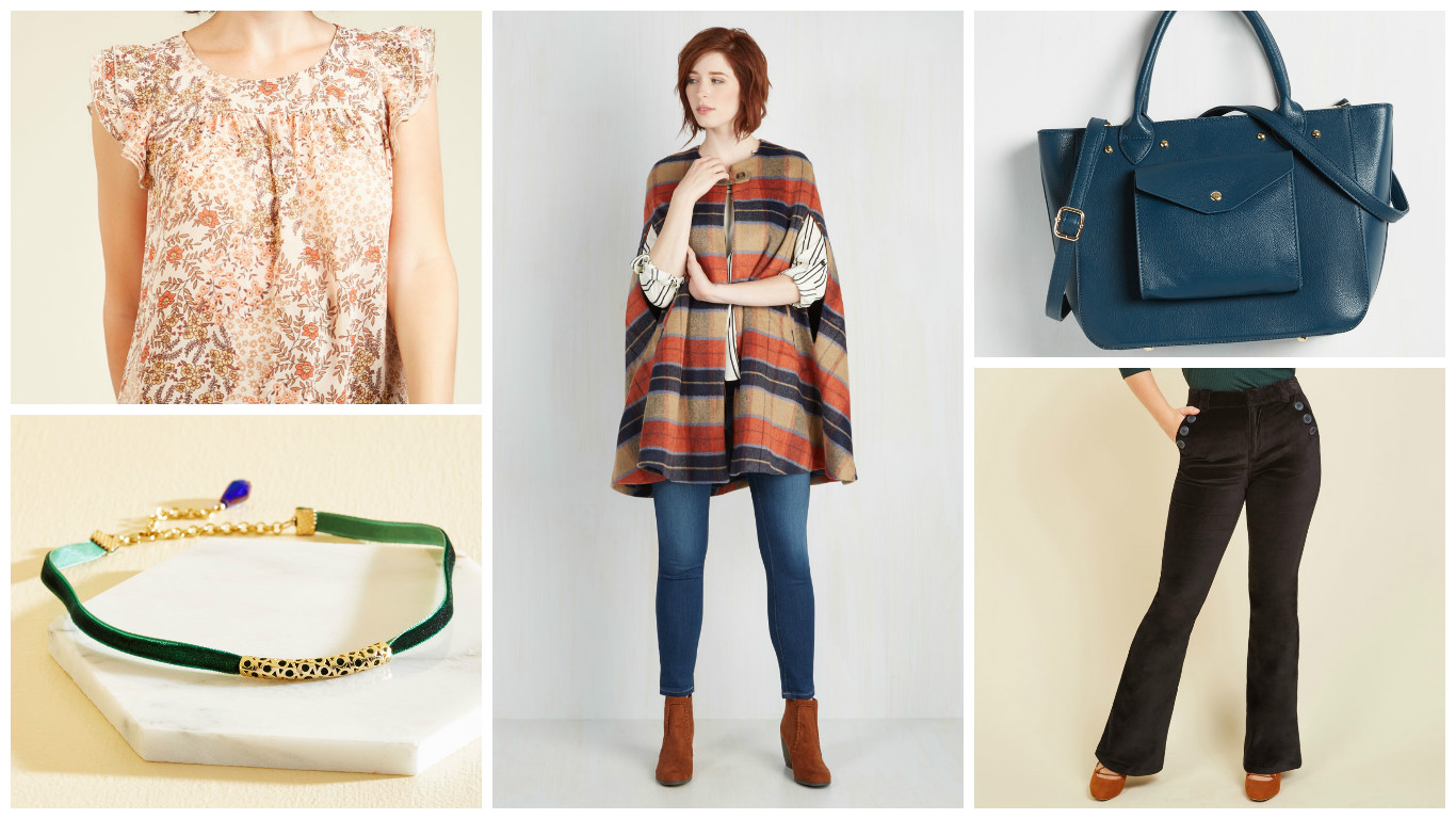 picture-of-modcloth-look-2-photo.jpg
