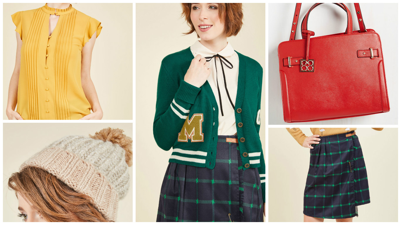 picture-of-modcloth-look-3-photo.jpg