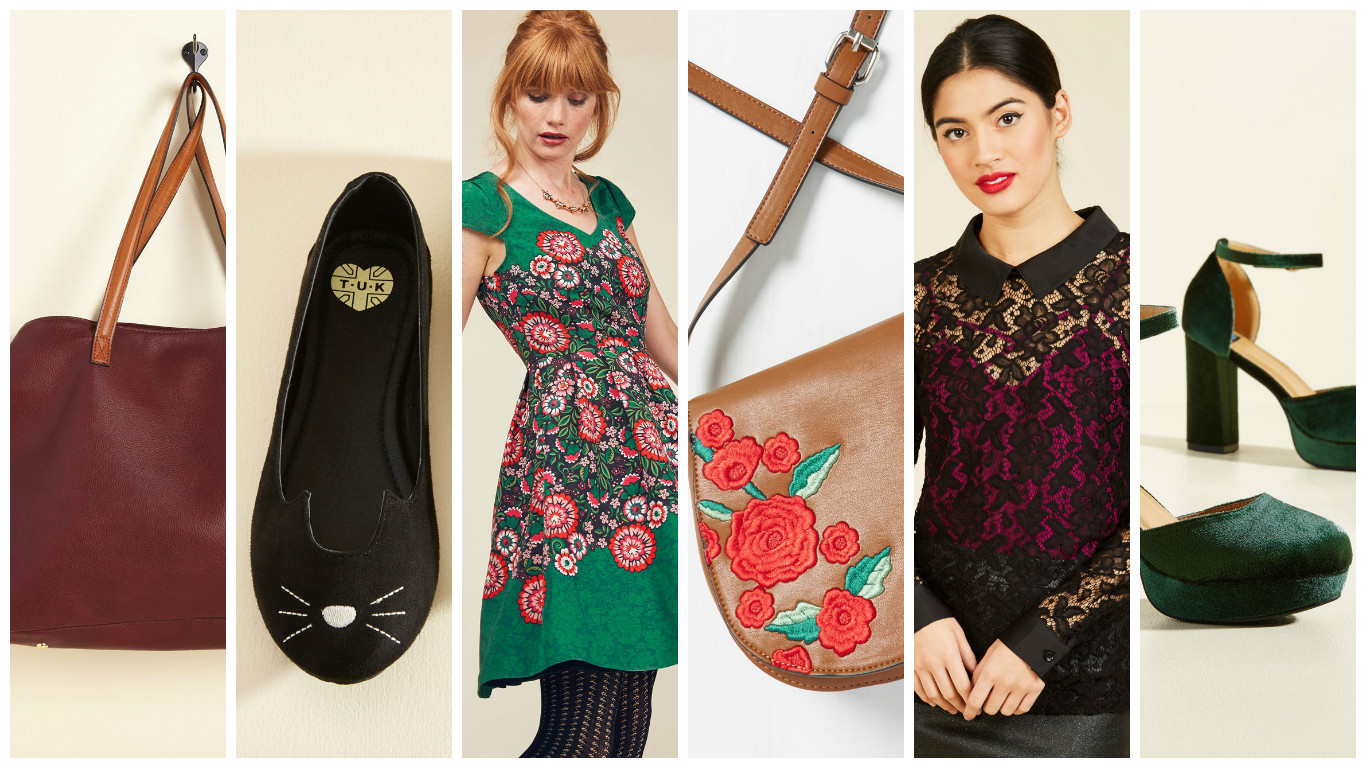picture-of-modcloth-look-4-photo.jpg