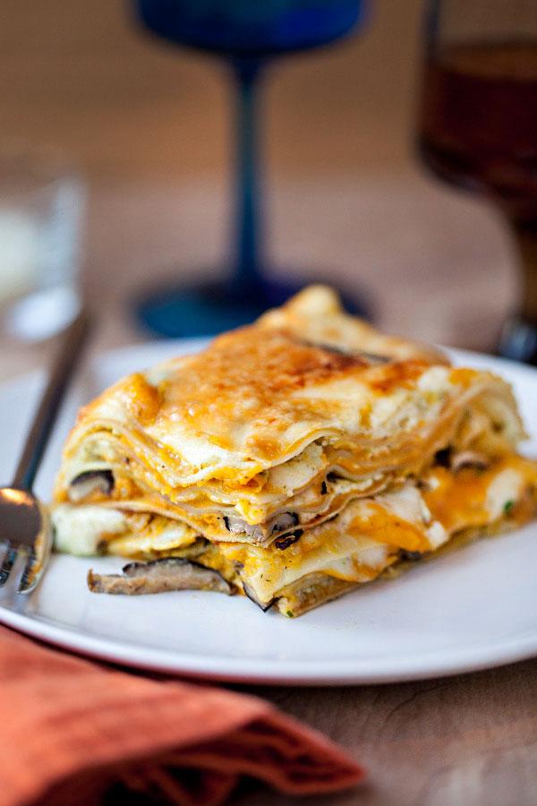 Butternut-Squash-Lasagna-foodiecrush.com-003.jpg